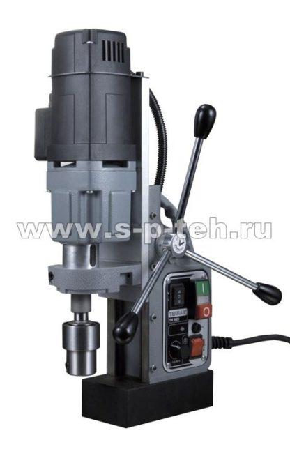 Магнитный сверлильный станок TERRAX TX-920