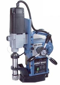 Магнитный сверлильный станок Magtron UA 5000